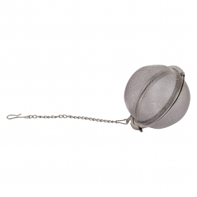 TEA BALL INFUSER 5 CMS DIA NFSBWW50